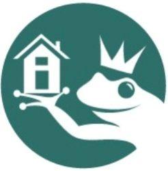 Froschkönig Immobilien – Annett Seifert